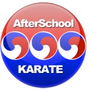 American Tukong Martial Arts