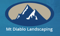 Mt.DiabloLandscapingandMaintenanceLLC