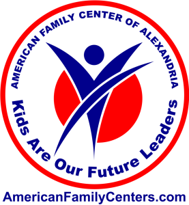 American Family Centers