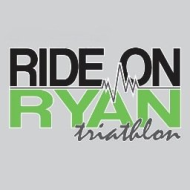 Ride on Ryan Sprint Triathlon and Duathlon