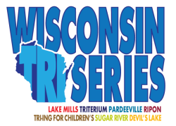 Wisconsin Triathlon Series Presented by Trek