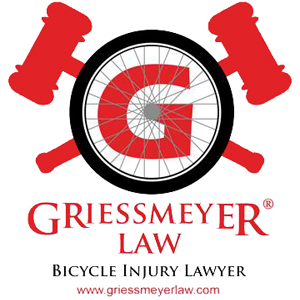 Griessmeyer Law