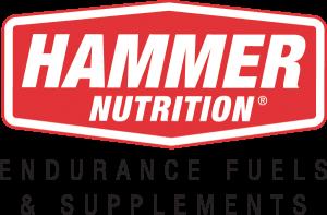 Hammmer Nutrition