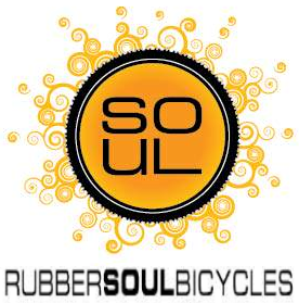 Rubber Soul Bicycles