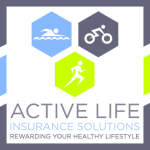 Active Life Insurance Solutions