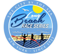 The Long Beach 4 Mile Snowflake Race