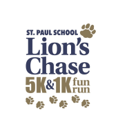 St. Paul School of Princeton Lion's Chase