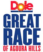 Dole Great Race: Road Half, Trail Half, Team Marathon, 10K, 5K