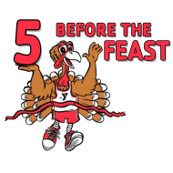 5 Before the Feast