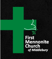 First Mennonite Church of Middlebury