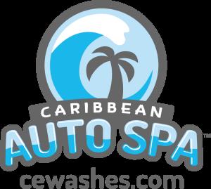 Caribbean Auto Spa