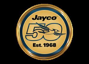 Jayco Family RV
