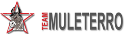 MuleCross 2017