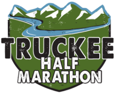 Truckee Half Marathon & 5K