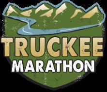 Truckee Marathon & Half Marathon