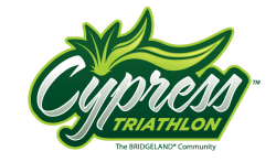 Cypress Triathlon