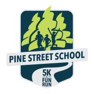 Pine Street School 5K and Fun Run - USATF Certified