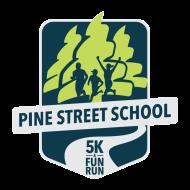 Pine Street School 5k and Fun Run - USATF Certified