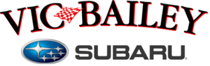 Vic Bailey Subaru >> Pine Street School 5k And Fun Run Usatf Certified Vic Bailey Subaru
