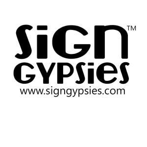 SignGypsies