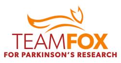 Kings Manor 5K To Fight Parkinson's Disease