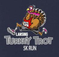 Lansing Turkey Trot