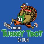 Lansing Turkey Trot