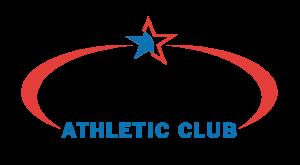 MVP Athletic Club