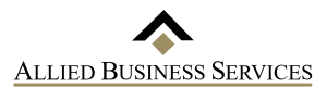 Allied Business Services