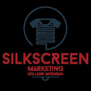 Silkscreen Marketing