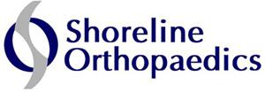 Shoreline Orthopaedics