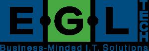 EGL Tech