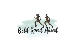 Bold Speed Ahead 1:1 Coaching