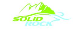 Solid Rock 10K/5K/1 Mile Run/Walk