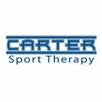 Carter Sports Therapy