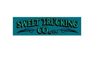 Sweet Trucking Co., LLC