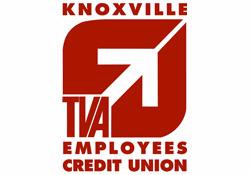 TVA Federal Credit Union