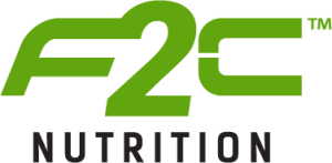 F2C Nutrition