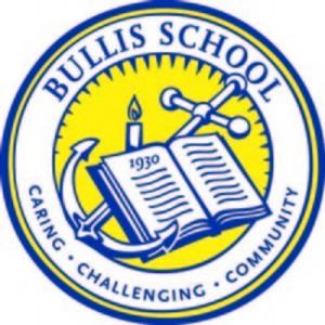 Bullis
