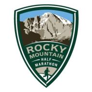 Rocky Mountain Half Marathon