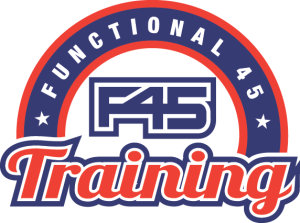 F-45 Training Alpharetta