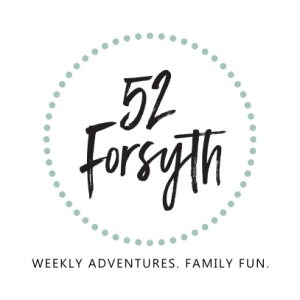 52 Forsyth