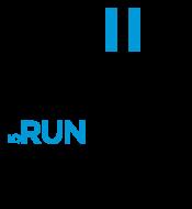 9/11 Memorial & Museum 5K Run/Walk