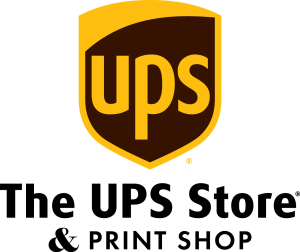 The UPS Store & Print Shop