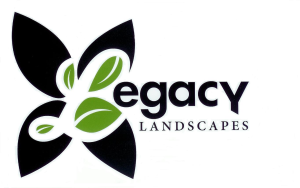 Legacy Landscapes