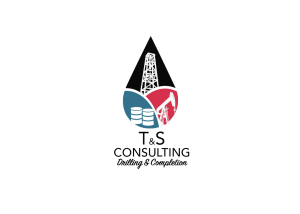 T & S Consulting