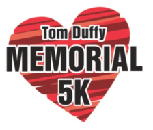 Tom Duffy Memorial 5K