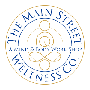 Main Street Wellness