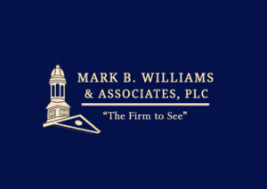 Mark B. Williams & Associates, PLC