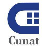 Cunat Builders